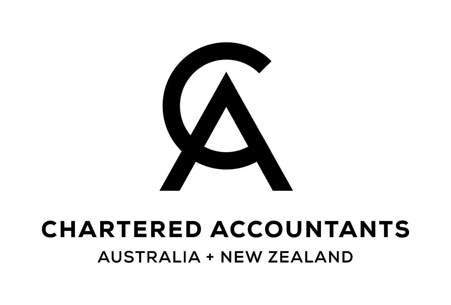Chartered Accountants blog